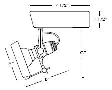Vossloh 174961 Nahj70 300 Ballast additionally Street Light Photocell Wiring Diagram together with Incandescent Light Bulb Diagram moreover 150 Watt Metal Halide Ballast Diagram also Philips Advance Ballast Wiring Diagram Led. on metal halide lamp
