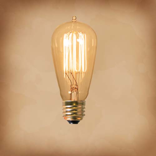 Edison Bulbs & Direct-Lighting.com azcodes.com