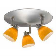 Orbit Lights  sc 1 th 225 & Direct-Lighting.com azcodes.com