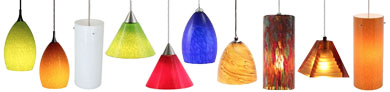 Direct lighting all pendant lights mozeypictures Images