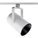 Juno lighting juno track lighting official dealer direct line voltage track lighting aloadofball Image collections
