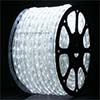 LED Rope Light 150'