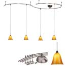 Pendant Lighting Kits
