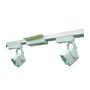 Halogen Track Lighting Kits