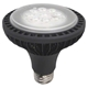 12W LED PAR30 Light Bulb 3000K Warm White  LED Bulbs, LED PAR, Par 30 LED  White Light, Super Bright, LB-7193