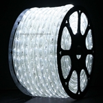 Cool White Rope Lights LED 148