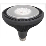 16W LED PAR38 Light Bulb 4000K Cool White  LED Bulbs, LED PAR, Par 38 LED  White Light, Super Bright, LB-7176