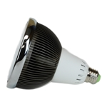 16W LED PAR38 Light Bulb 3000K Warm White  LED Bulbs, LED PAR, Par 38 LED  White Light, Super Bright, LB-7214