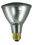 55W PAR30 Long Neck Light Bulb  PAR30 Long Neck Bulb, Halogen Bulb, Energy Saving Bulb, LB-7271