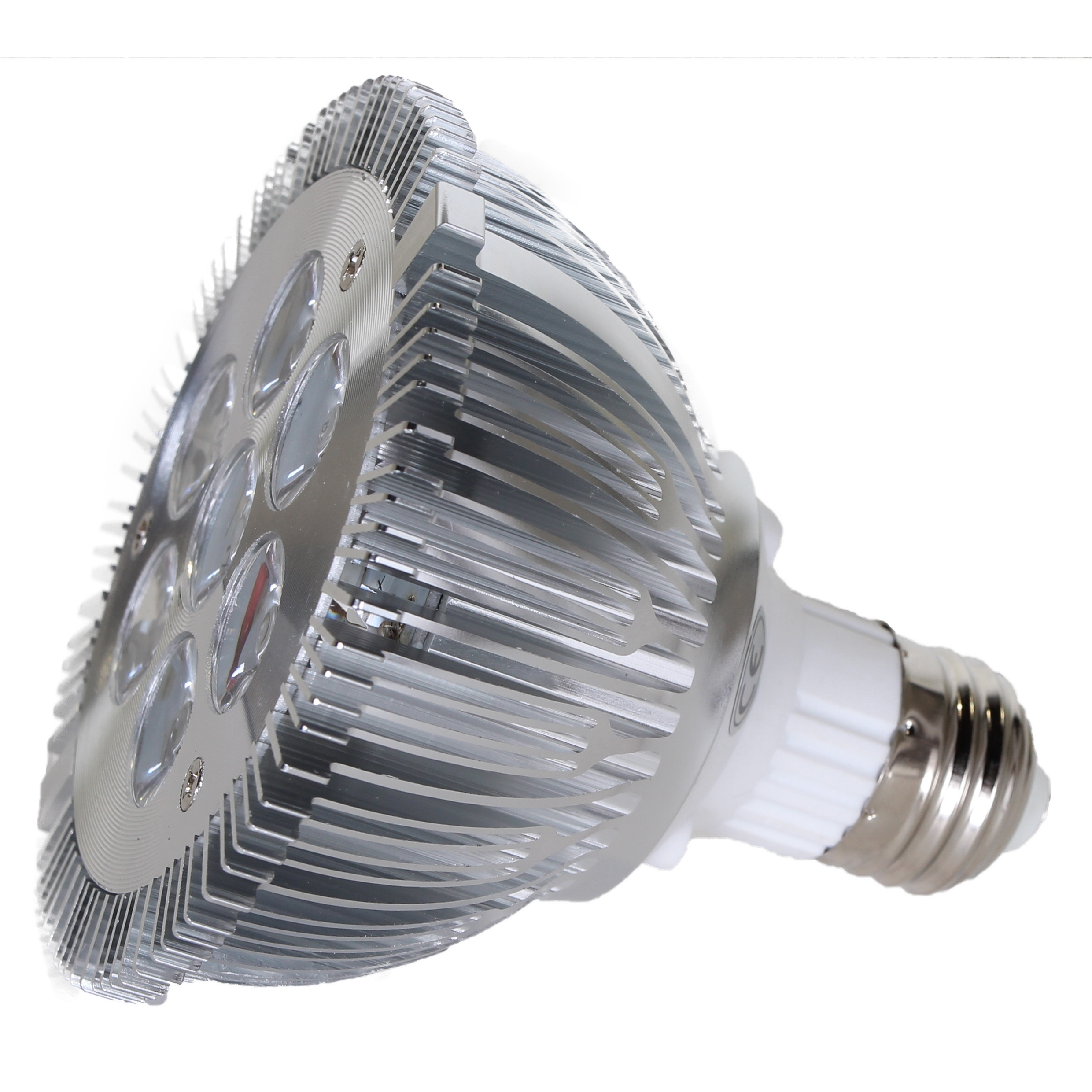 14W LED PAR30 Light Bulb 2700K Warm White Wide Flood LED BULBS, LED BUBLS, LED PAR, CREE CHIP, LUMEN,  LED, LED Light bulbs, Lamp, Light Bulb, Extra Long Life, White Light, Super Bright, DLWP301427