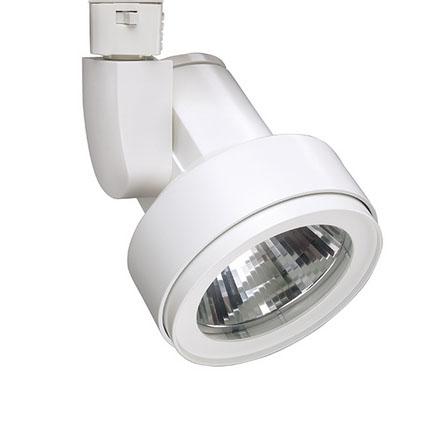 Buy juno lighting group trac master cylindra t254l led track light juno trac master cylindra led t254l aloadofball Choice Image