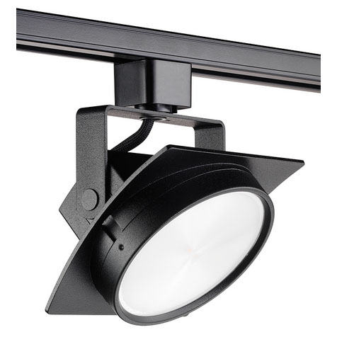 Buy juno lighting group trac master arc t271l led track light juno trac master arc t271l black aloadofball Gallery