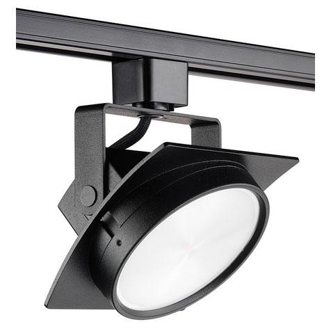 Buy juno lighting group trac master arc t271l led track light juno trac master arc t271l aloadofball Choice Image