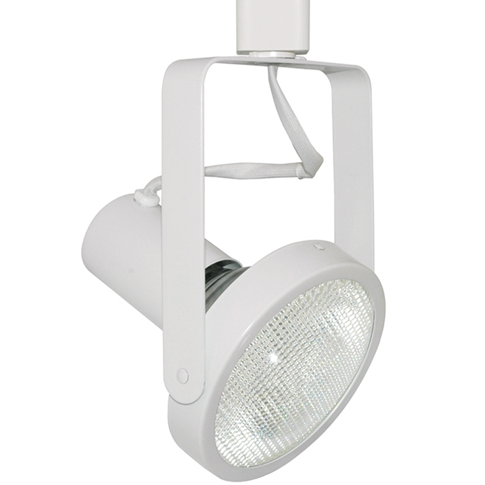 Buy juno lighting t368 par38 open back track light direct juno t368 trac master line voltage fixture in white aloadofball Image collections