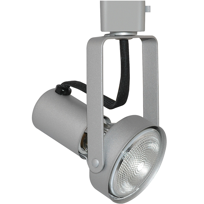 Juno Trac Lighting T687 - T687-WH