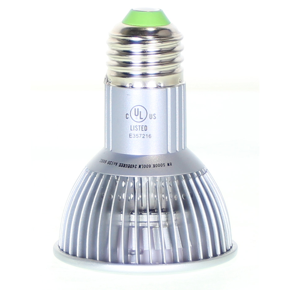 LED Light Bulb LB-7133-BS-4K  - LB-7133-BS-4K
