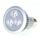 LED Light Bulb LB-7133-BS-5K LED BULBS, LED PAR, LUMEN,  LED, E26, Lamp, Light Bulb, Extra long Life, Cool White