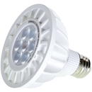 LED Light Bulb LB-7134-3K LED BULBS, LED PAR, LUMEN,  LED, E26, Lamp, Light Bulb, Extra Long Life, Warm White