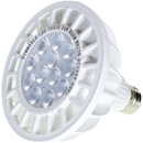 LED Light Bulb LB-7135-3K  LED BULBS, LED PAR, LUMEN,  LED, E26, Lamp, Light Bulb, Extra Long Life, Warm White