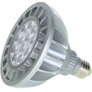 LED Light Bulb LB-7135-BS-3K LED BULBS, LED PAR, LUMEN,  LED, E26, Lamp, Light Bulb, Extra Long Life, Warm White