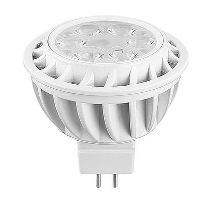 LED Light Bulb LB-7240 - LB-7240