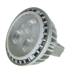 LED MR16 5K Kelvin