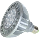 LED Light Bulb LB7135-BS-5K  LED BULBS, LED PAR, LUMEN,  LED, E26, Lamp, Light Bulb, Extra Long Life, Warm White