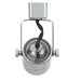LED Track Lighting Fixture 50154LED-BS