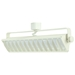 LED Wall Washer Track Lighting Fixture 60091 - 60091-BK-HT