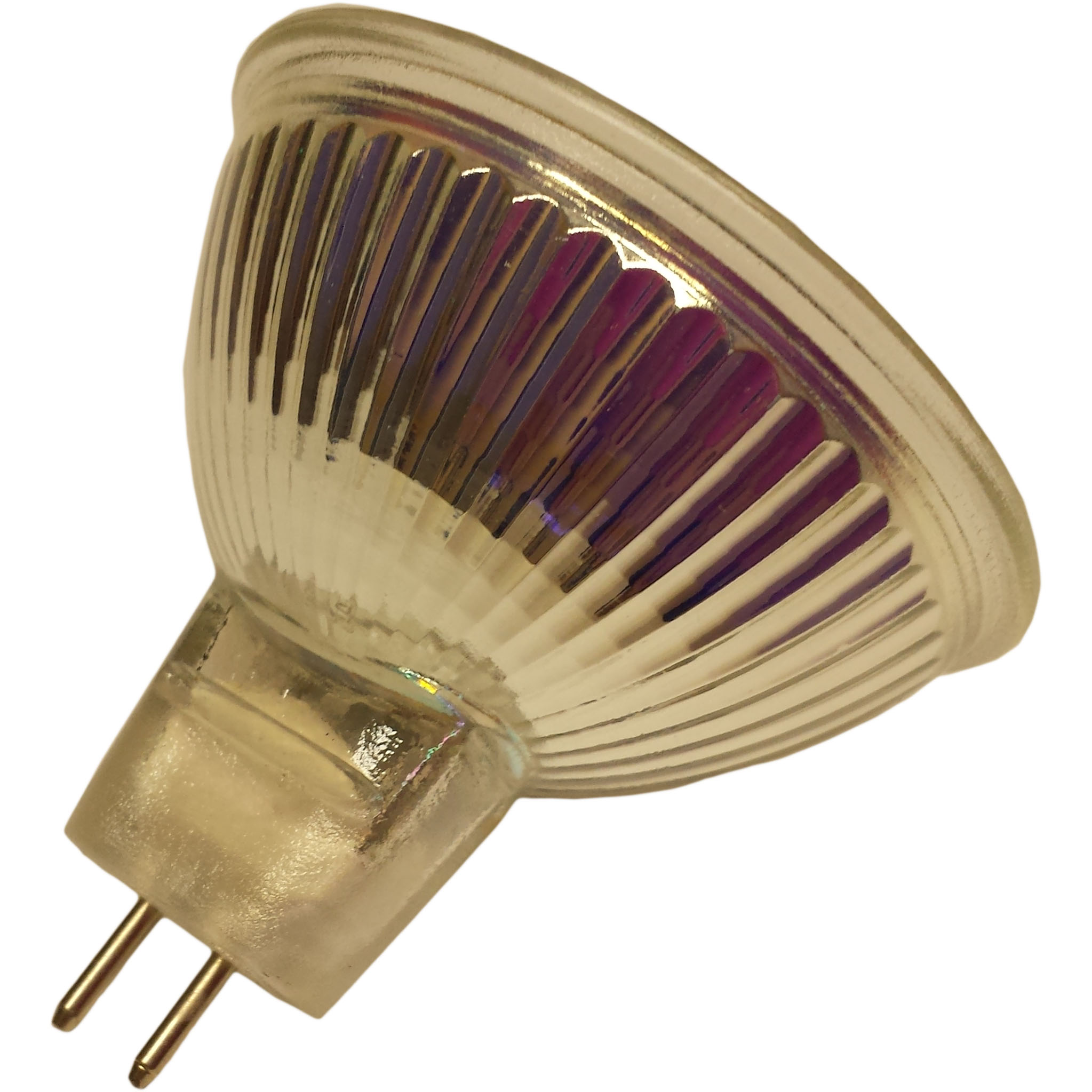 Light Bulb BO-22 - BO-22