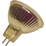 Light Bulb BO-22 MR16,Light Bulbs, Lamp, Bulbs, Halogen lamp, low voltage bulbs, bubls