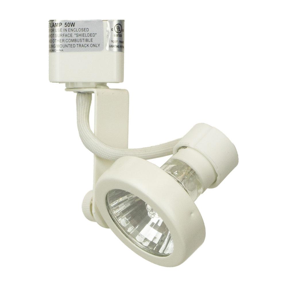 line voltage track lighting fixture track lighting kits in stock  - line voltage track lighting   htwh