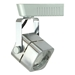 Low Voltage Track Lighting Fixture 50012