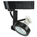 Low Voltage Track Lighting Fixture 50016 - 50016-50W-HT-WH