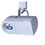 Low Voltage Track Lighting White