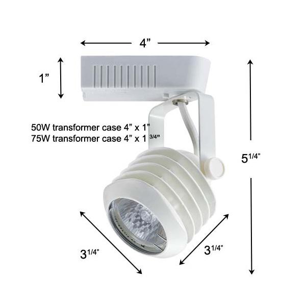 Track Lighting Transformer Lighting Transformers Littman Bros