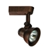 Line Voltage Track Lighting Fixture 50027