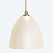 Mini Pendant Lighting DPN-32-6-WHSP - DPN-32-6-WHSPBS
