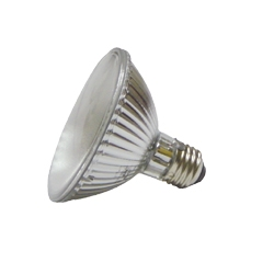 ProPar30-75W Green Energy Lighting, ProPar, PAR30, Short Neck, Spot, Narrow Flood, Food, lamp, light bulb, discount, wholesale