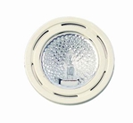 "Xenon Low Voltage Puck Light BO-602-XE Puck Light, Puck Lights, Puck Lighting, Surface Mount, Recessed Mount Under Cabinet Lighting, Trade Show Lighting, Mini, Low Voltage,  Xenon, UL, 3"", BO-602-XE"