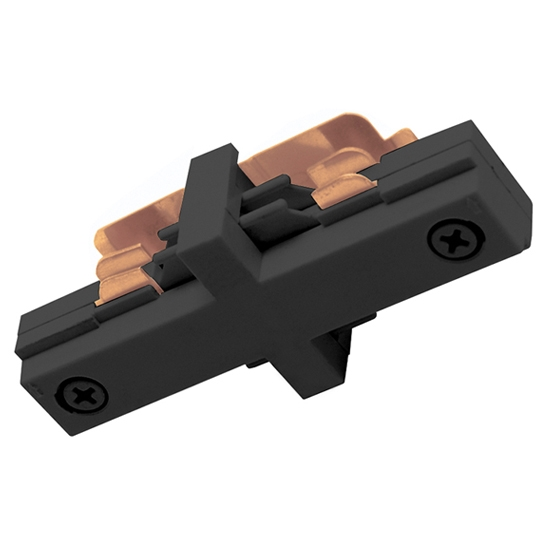Trac-Master Two Circuit Miniature Straight Connector - TU23-WH