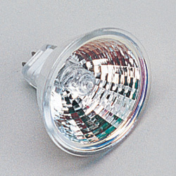 BO-26 MR-16,120V,20W,Halogen,G8 bi-pins