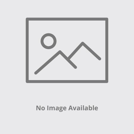 Shop 4 air tight recessed lighting housing ul non ic dl 104rat 4 air tight recessed lighting housing non ic dl 104rat aloadofball Gallery