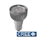 LED Light Bulb L2203 LED BULBS, LED BUBLS, LED PAR, PAR20, CREE CHIP, LUMEN, LED, E26, Lamp, Light Bulb, Extra Long Life, Cool Light