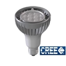 LED Light Bulb L2208 LED Bulbs,CREE Chip LED, PAR30, Long Neck,Narrow Flood, Lamp, Light Bulb, Discount, Wholesale