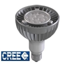 LED Light Bulb L2211 LED Bulbs, LED PAR, LED BULBS, CREE CHIP, LUMEN, LED, LED Light Bulbs, Lamp, Light Bulb, Extra Long Life, White Light