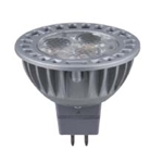 LED Light Bulb LB-7057 LED BULBS, LED MR16, CREE CHIP, GU5.3, Lamp, Light Bulb, LB-7057