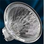 Light Bulb LB-7075 MR16,Light Bulbs, Lamp, Bulbs, Halogen lamp, low voltage bulbs, bubls, 1003692
