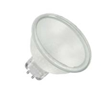 Light Bulb LB-7076 MR16,Light Bulbs, Lamp, Bulbs, Halogen lamp, low voltage bulbs, Diffused bulbs, 1003255