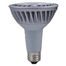 LED Light Bulb LB-7143-3K LED Bulbs,CREE Chip LED, PAR30, Long Neck ,Spot, Narrow Flood, Food, Lamp, Light Bulb,LB-7143-3K